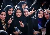 حضور بصیرانه و پرصلابت دختران در انتخابات/ 27هزار دختر رأیاولی در کرمان نخستین مشارکت سیاسی خود را جشن میگیرند