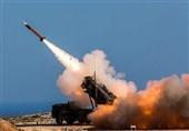 راکت مشهور ایرانی در دوران دفاع مقدس با «نقطهزنی» بازگشت/ برد «فجر 5»؛ کابوس بزرگ اسرائیل و آمریکا دو برابر شد