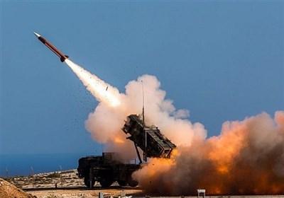 راکت مشهور ایرانی در دوران دفاع مقدس با «نقطهزنی» بازگشت/ برد «فجر ۵»؛ کابوس بزرگ اسرائیل و آمریکا دو برابر شد