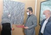 دبیر یازدهمین جشنواره مد و لباس فجر معرفی شد
