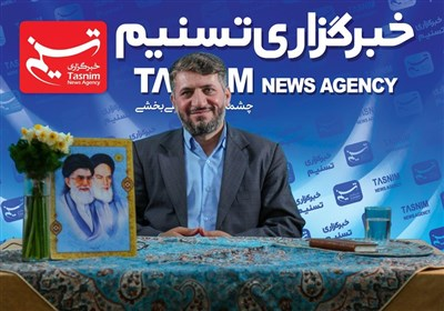 سخنگوی ستاد انتخاباتی رئیسی در استان یزد: اظهارات برخی کاندیداها با هیچ حساب و کتابی جور در نمیآید