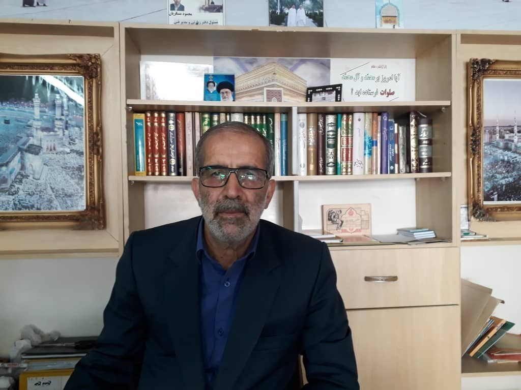 نامزد اصولگرای شورای شهر همدان: سکونتگاههای غیررسمی همدان وضعیت خوبی ندارند
