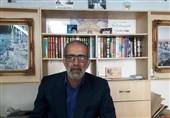 ششمین انتخابات شوراها در استانها| نامزد اصولگرای شورای شهر همدان: سکونتگاههای غیررسمی همدان وضعیت خوبی ندارند