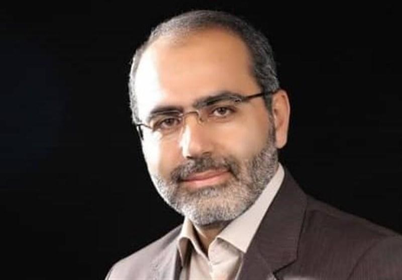 نامزد اصولگرای شورای شهر همدان: دعواهای سیاسی را در شورای شهر به حداقل میرسانیم
