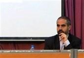 رئیس ستاد انتخاباتی زاکانی در کهگیلویه و بویراحمد: مردم از وعدهها خسته شدهاند/ دستاورد دولت قرارگاه تخممرغ بود