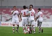 ذوالفقارنسب: گروه سادهای برای صعود به جام جهانی نداریم/ به موفقیت تیم ملی با اسکوچیچ خوشبین هستم