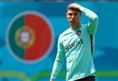 یورو 2020  9 رکوردی که رونالدو میتواند در جام ملتهای اروپا بشکند