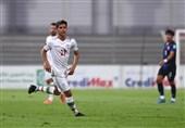 توضیح باشگاه استقلال درباره عدم بازگشت قایدی به ایران