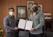 قرارداد سرمربی تیم ملی بوکس تمدید شد