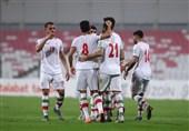پاداش ویژه پیروزی مقابل عراق و صعود از گروه در انتظار اعضای تیم ملی