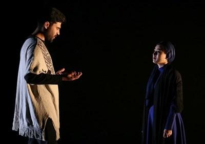 مهربانی: در انواع کارهای هنری، تئاتر بیشترین قدرت را در تأثیر بر مخاطب دارد