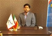 رئیس ستاد انتخاباتی جلیلی در سیستان و بلوچستان: دولت از ظرفیت افغانستان غفلت کرد / جلیلی بر مشکلات کشور اشراف دارد