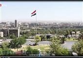 سوریها چرا اسد را انتخاب کردهاند و از او چه میخواهند؟/ گزارش اختصاصی