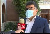 سرعت تزریق واکسن به قشرهای مختلف مردم در استان بوشهر کاهش یافت + فیلم