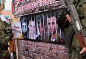 لیست حماس برای مبادله اسرا اعلام شد