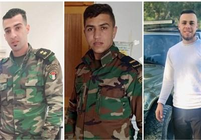 حادثه جنین؛ اسرائیل مُزد همکاری امنیتی تشکیلات خودگردان را داد