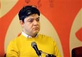 مسئول کمیته امور بینالملل جشنواره موسیقی فجر منصوب شد