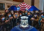 دلایل هراس سناتورهای آمریکایی از فناوری چین؛ جایی که عرصه رقابت برای آمریکا تنگ میشود