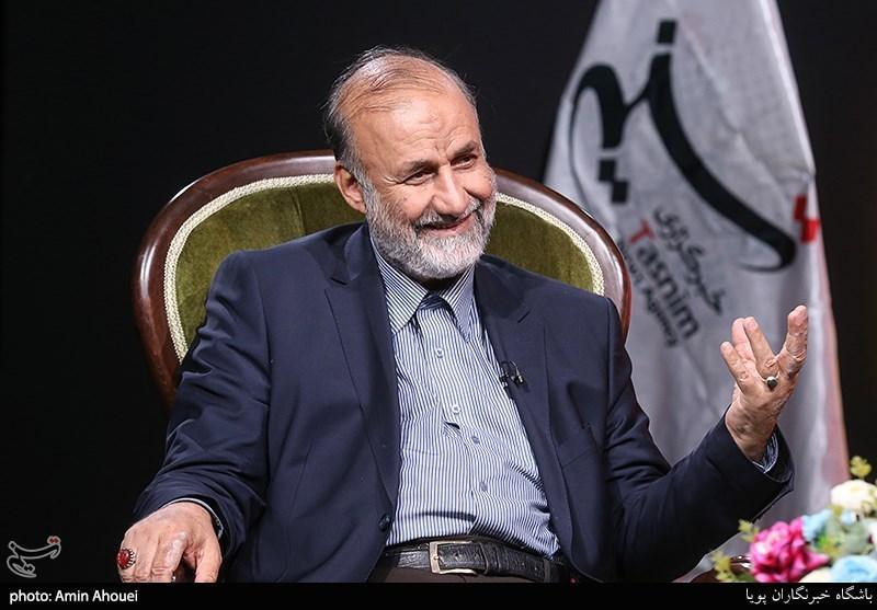 شورای شهر پنجم تهران در متن مردم حضور نداشت