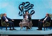 """صدای مردم  انعکاس """"چهره بیروتوش گرفتاریهای تهران"""" در مناظره صدای مردم!"""