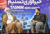 رئیس شورای وحدت بهارستان: بیاخلاقیها تأثیری بر انتخاب اصلح ندارد/ رئیسی برای رفع محرومیت برنامه خوبی تدوین کرد