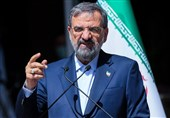 محسن رضایی: انتخاب رئیسی نویدبخش استقرار دولت قوی و مردمی است
