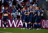 یورو 2020| پیروزی فنلاند مقابل دانمارک در شب اتفاق هولناک برای اریکسن