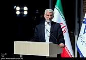 """رئیس ستاد انتخاباتی جلیلی در کاشان: """"جلیلی"""" برنامه مدون برای جهش ایران دارد"""