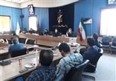 اعلام آمادگی اصناف زنجان برای حضور پرشور در انتخابات / حضور حداکثری دشمنان را مایوس میکند