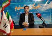نامزد اصولگرای شورای شهر مشهد: چرا تفکیک زباله از مبدا 5 درصد هم رشد نکرد؟
