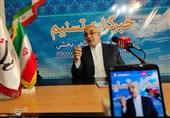رئیس شورای شهر: نماینده تمام مردم مشهد هستیم/ خط 3 مترو اولویت شوراست