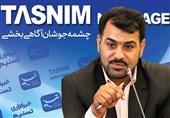 نامزی اصولگرای شورای شهر یزد: وضعیت شهر جهانی یزد با مطالبات مردم همخوانی ندارد 