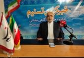 نامزد اصولگرای شورای شهر مشهد: رونق مناطق کم برخوردار مشهد نیازمند اعتبارات ملی است+فیلم