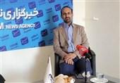 نامزد اصولگرای شورای شهر شیراز: ایجاد شورای شیشهای از فساد جلوگیری میکند