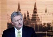 کرملین کنفرانس مطبوعاتی جداگانه پوتین و بایدن را تأیید کرد