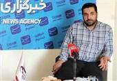 نامزد اصولگرای شورای شهر شیراز: با مدیریت نامناسب شورای شهر را به شورای شهرداری تبدیل کردهاند