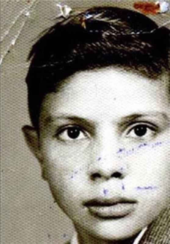 ماجرای اطمینان خاطری که امام رضا (ع) به مادر شهید صیاد شیرازی داد