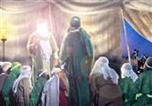 آیهای که امام رضا (ع) در توجیه قبول ولایتعهدی به آن استناد کردند