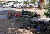 مقام امنیتی اسرائیل: تلآویو توان مقابله با غزه و حزبالله را ندارد