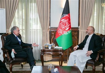 سازمان ملل: عدم آغاز مذاکرات معنادار روند صلح افغانستان را به مخاطره میاندازد