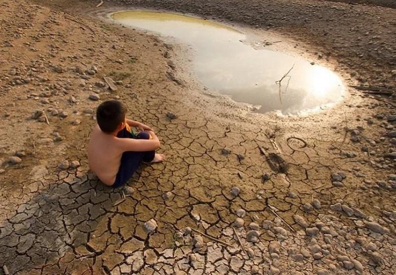 آبخیزداری؛ توصیه دانشمندان برجسته دنیا برای مقابله با خشکسالی و کم آبی