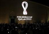 الذوادی: جام جهانی 2022 را به صورت ایمن برگزار میکنیم
