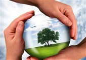محيط،زيست،زيستي،مديريت،حفاظت،آب،توسعه،كشور،اولويت،برگزار،پسم ...
