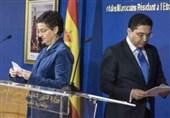 صحرای غربی و بحران آفرینی آمریکا در روابط اسپانیا و مغرب