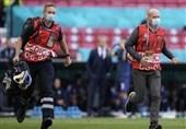 یورو 2020| توضیح پزشک تیم ملی دانمارک درباره وضعیت اریکسن