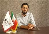رئیس ستاد انتخاباتی زاکانی در سیستان و بلوچستان: مبارزه جدی با مفاسد اولویت دولت اقدام و اصلاح است