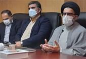 رئیس شورای ائتلاف گرگان: کار شورایی صرفاً سیاسی نیست / توانمندترینها را در لیست شورای ائتلاف قرار دادیم