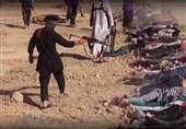 7 سال پس از جنایت «اسپایکر»؛ فتوای جهاد کفایی آیتالله سیستانی و پایان کار تروریسم