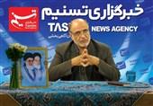 رئیس شورای اسلامی شهر یزد: حفاظت از بافت تاریخی در اولویت اصلی است
