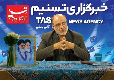 موضوع پساب یزد برای شهرداری بدون پیش شرطهای بیان شده حل شود